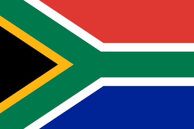 comerț criptocurrency africa de sud